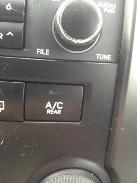 DIAGRAM] Kia Picanto Electrical Wiring Diagram FULL Version ... on mitsubishi starion wiring diagram, kia sorento torque specs, nissan 370z wiring diagram, kia sorento frame, kia sorento relay, subaru baja wiring diagram, saturn astra wiring diagram, chrysler aspen wiring diagram, chevrolet volt wiring diagram, kia sedona wiring-diagram, kia sorento timing marks, lexus gx wiring diagram, kia sorento front speaker, chevy silverado 1500 wiring diagram, kia sorento valve cover removal, daihatsu rocky wiring diagram, kia sorento air cleaner, kia sorento power steering, kia sorento 6 inch lift, mercury milan wiring diagram,