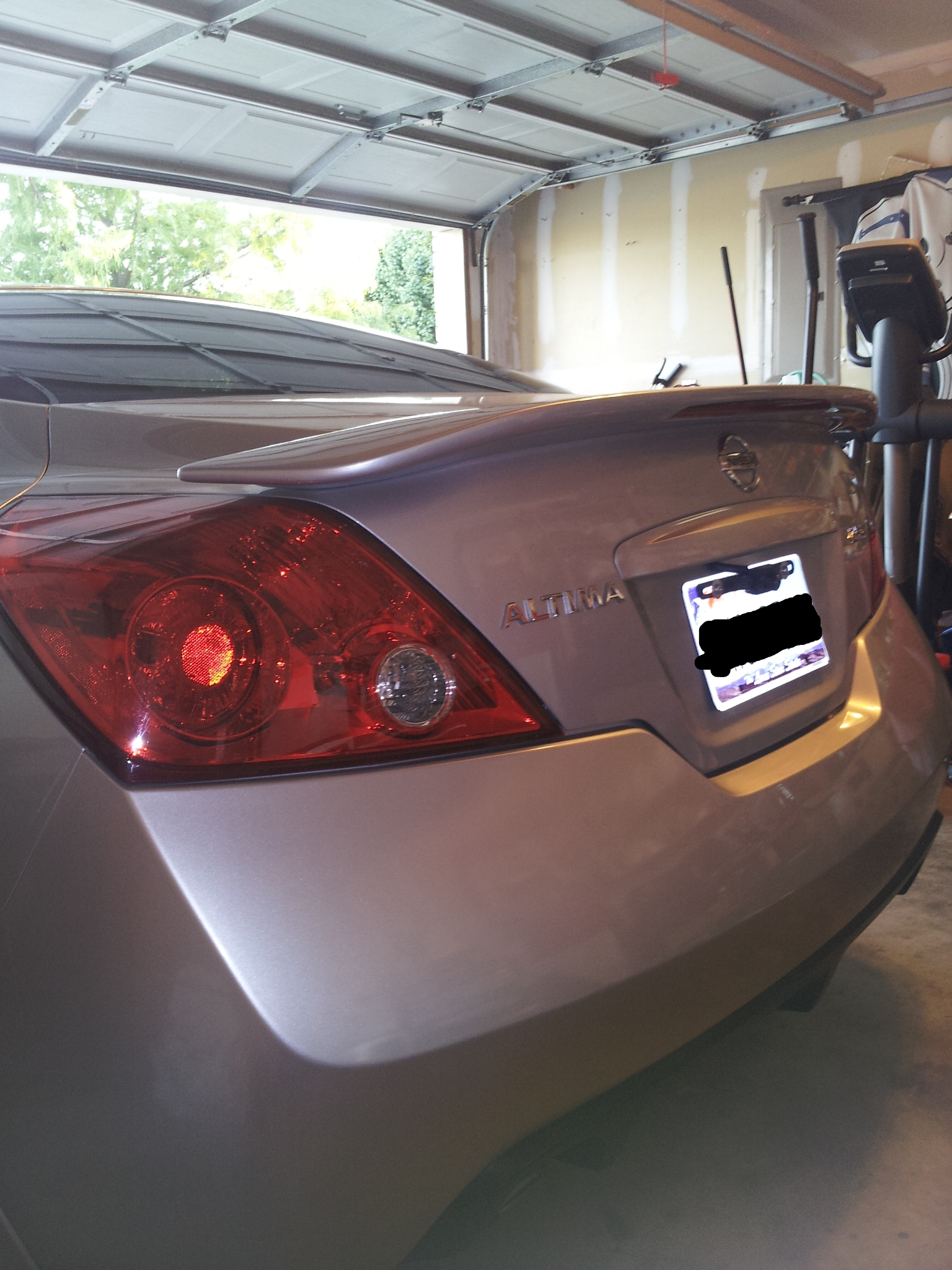 Spoiler Done also Nissensor in addition Amortiguador Monroe Oespectrum Nissan Altima D Nq Np Mlm F as well Streetsetup likewise Altima Ser Catback. on nissan altima