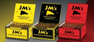 JM's Dominican Lines Lo