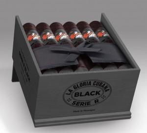 GCC-27117-LGC-Serie_R_Black-Box-v18_ORP-RENDER_LR