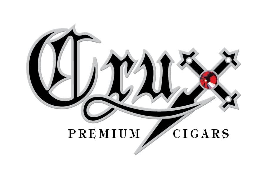 Crux Limitada Redline