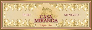 Casa Miranda2