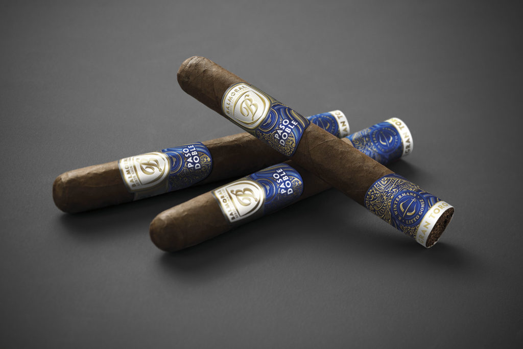 In The Humidor – Page 2 – Your Cigar Review Headquarters… Since 2007!
